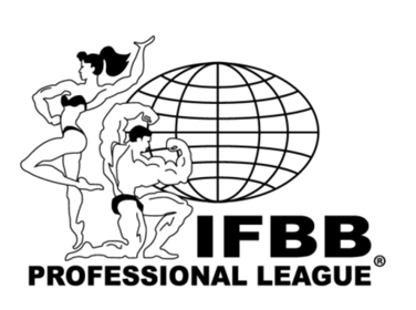 IFBB-Logo.jpg