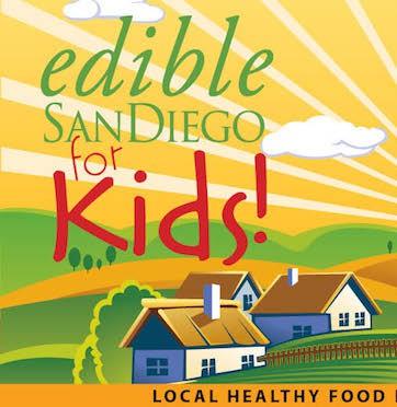 ESD-Kids-web-page-masthead-e1431105410751.jpg