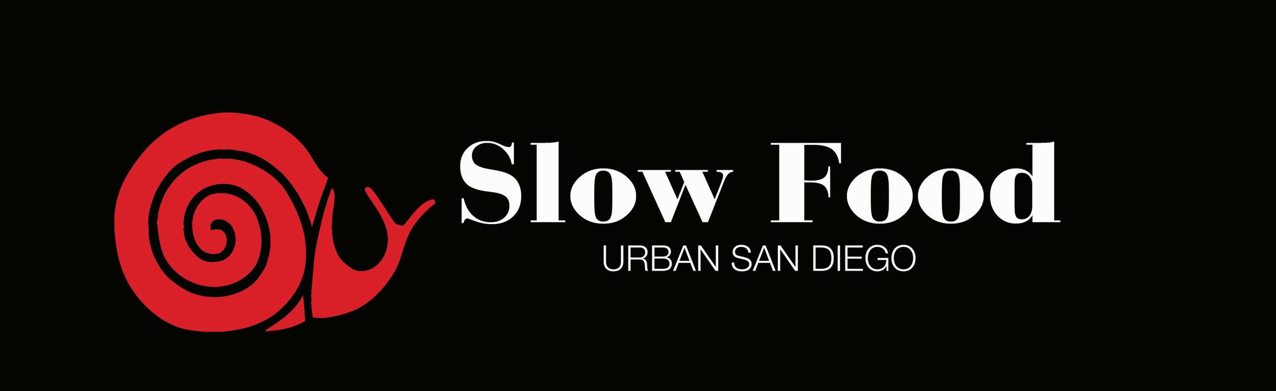 SFUSD-logo-horizontal