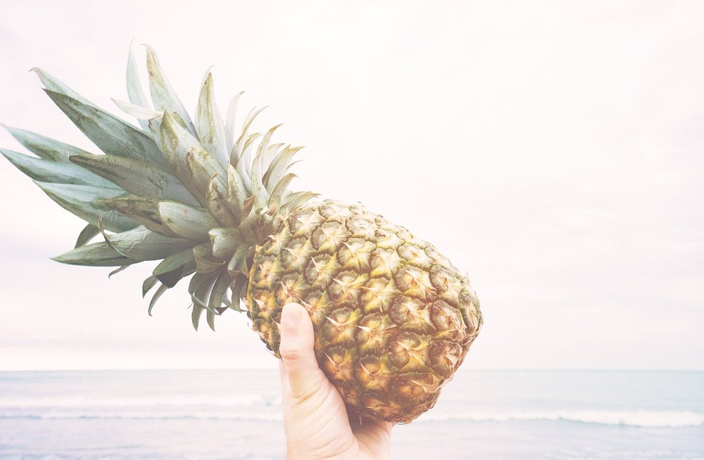 pineapple-918690_1280.jpg