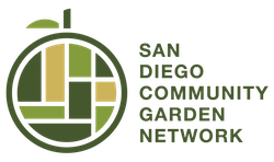 san_diego_community_garden_network_logo.png