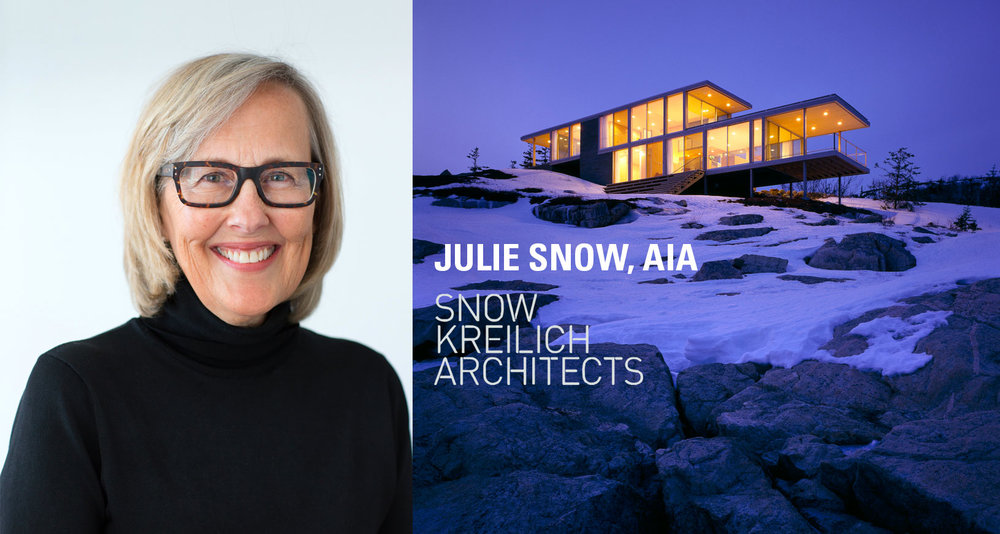 julie-snow-raleigh-architect.jpg