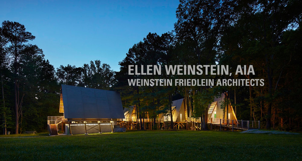 ellen-weinstein-raleigh-architecture.jpg