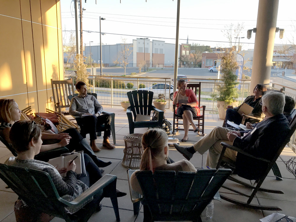 Ellen Meeting.JPG