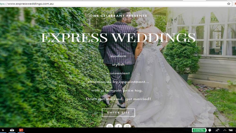 screenshot cover web.png