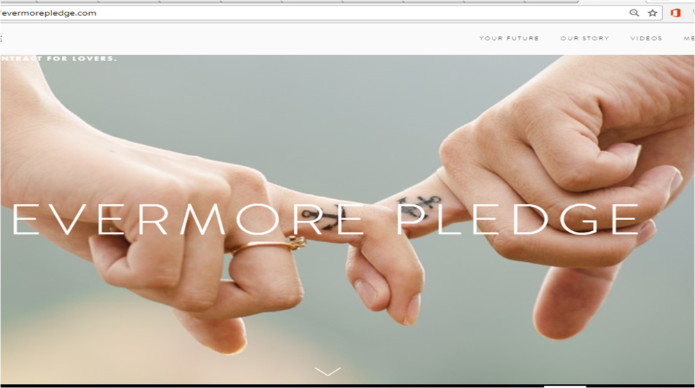 screenshot web cover.png