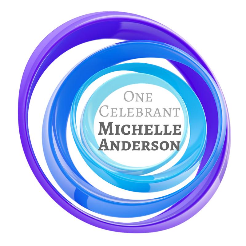 purple circle logo.png
