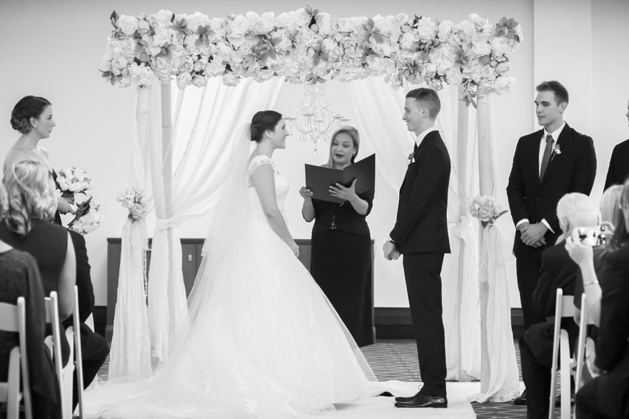 A&S Wedding-302.jpg