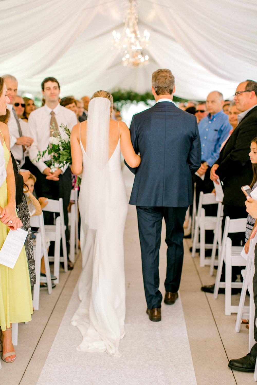 3e0a7ec3dfe Trellis Outdoor Wedding Ceremonies — Contact Us