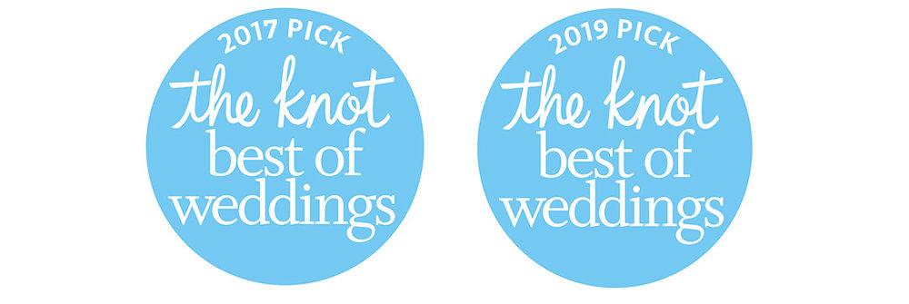 Trellis Ceremonies The Knot Best of Weddings.jpg