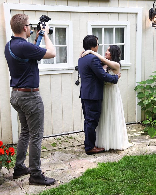 Calling all photographers! . If you have shot a wedding at Trellis in the past, don't forget to share your photos with us! We LOVE to see them! (That goes for our lovely couples too!) . . . . .  #stillwaterwedding #wedding #weddingday #weddinginspo #weddinginspiration #discoverstillwater #mnwedding #walkdowntheaisle #gardenwedding #weddedbliss #gardenstylewedding #brideandgroom #weddingideas #minnesotaweddings #marriage #finaltouches #bridalportraits #twincitieswedding #firstlook #weddingceremony #weddingphotographer
