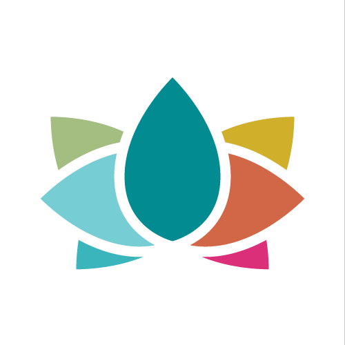 Innovative Solutions Massage Therapy