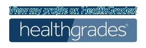 healthgrades profile podiatrist eric lewis