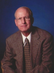 Dr. Charles Schneider Podiatrist