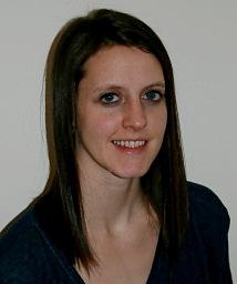Megan-Rhule-Headshot-214x300.jpg