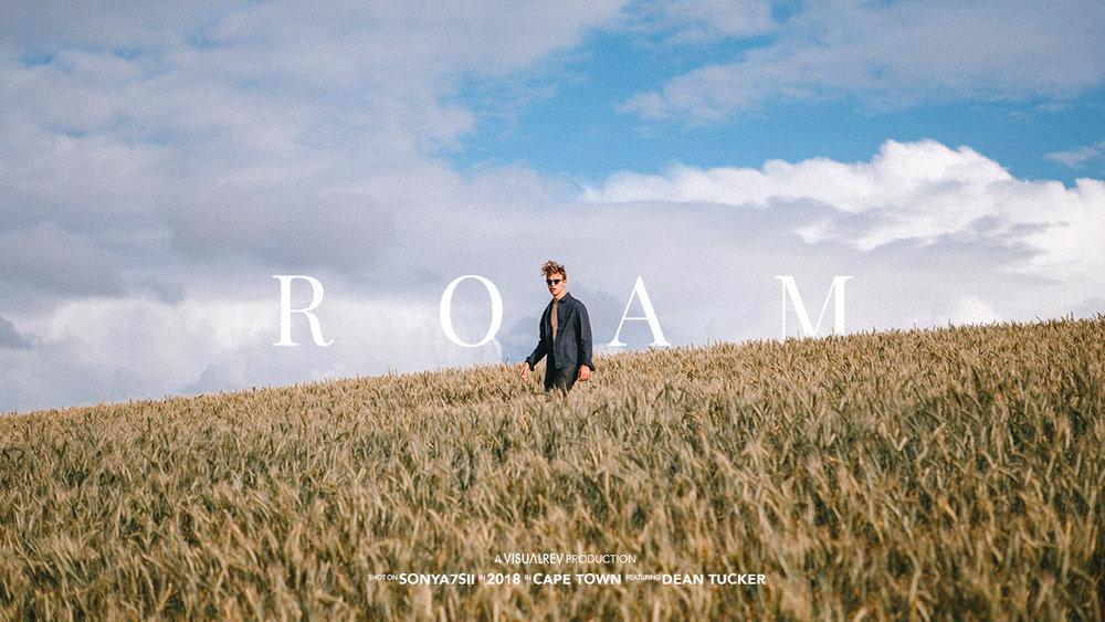 roam2.jpg