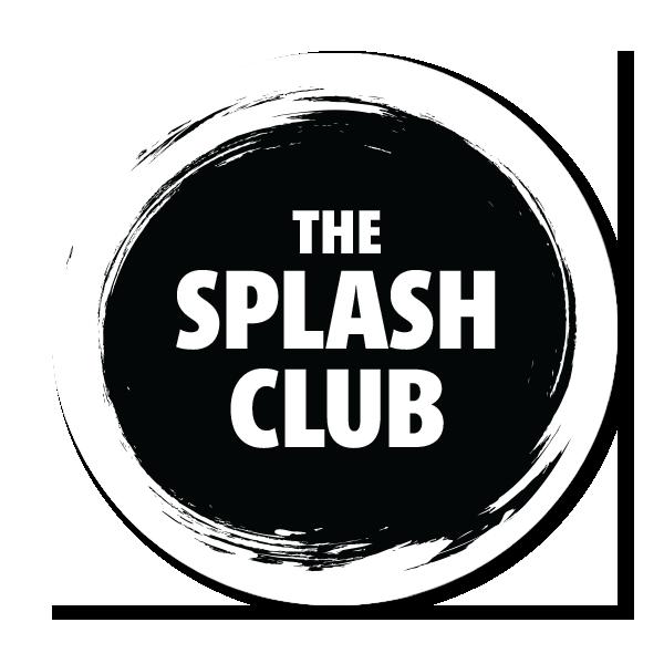 splash_logo.png