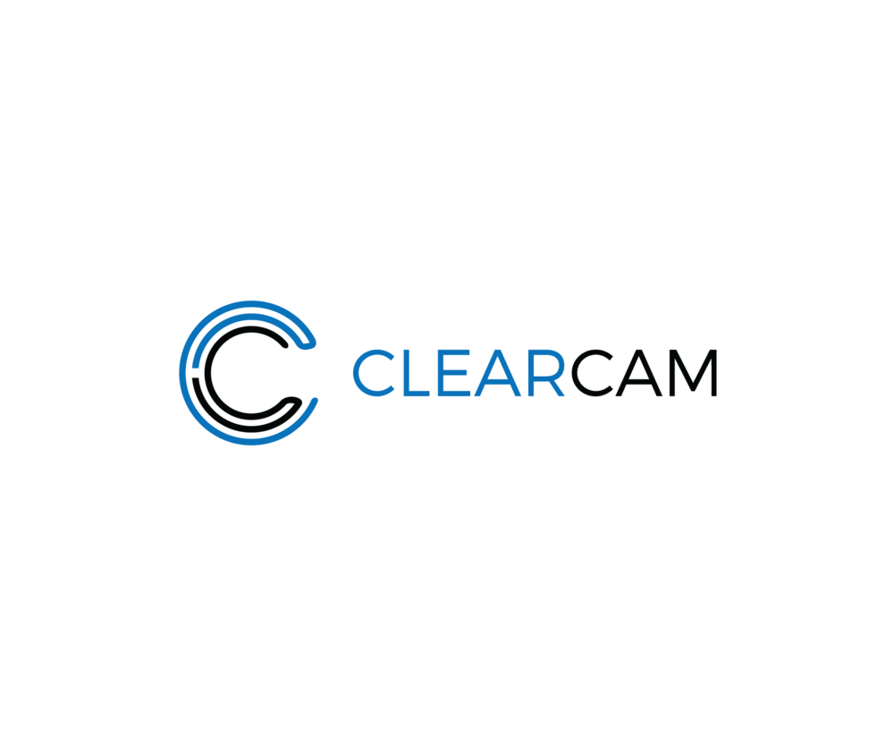 ClearCam H Transparent.png