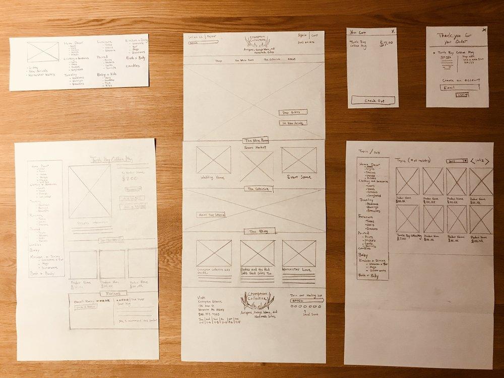 Paper Prototype - Pieces 01.jpg