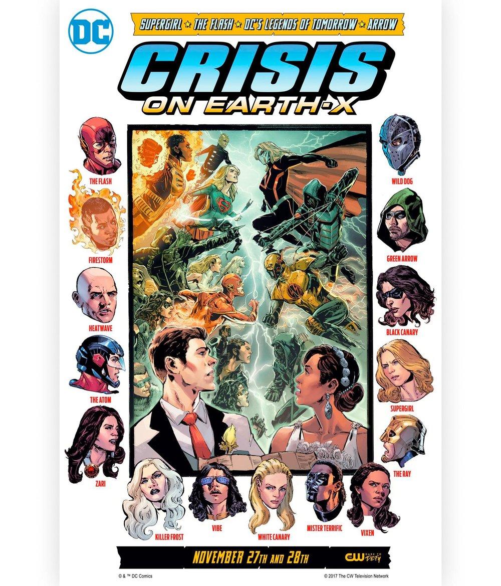 arrowverse-crossover-crisisonearthx-comiccover.jpg