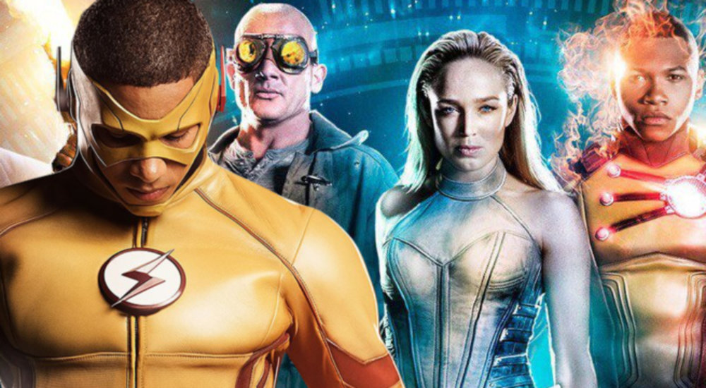 WALLY WEST TO JOIN THE LEGENDS