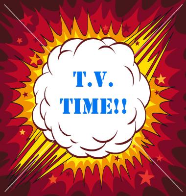 TV TIME.jpg