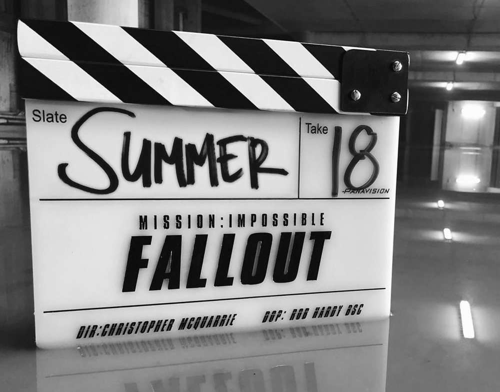 Mission-Impossible-6-Title-is-Fallout.jpg