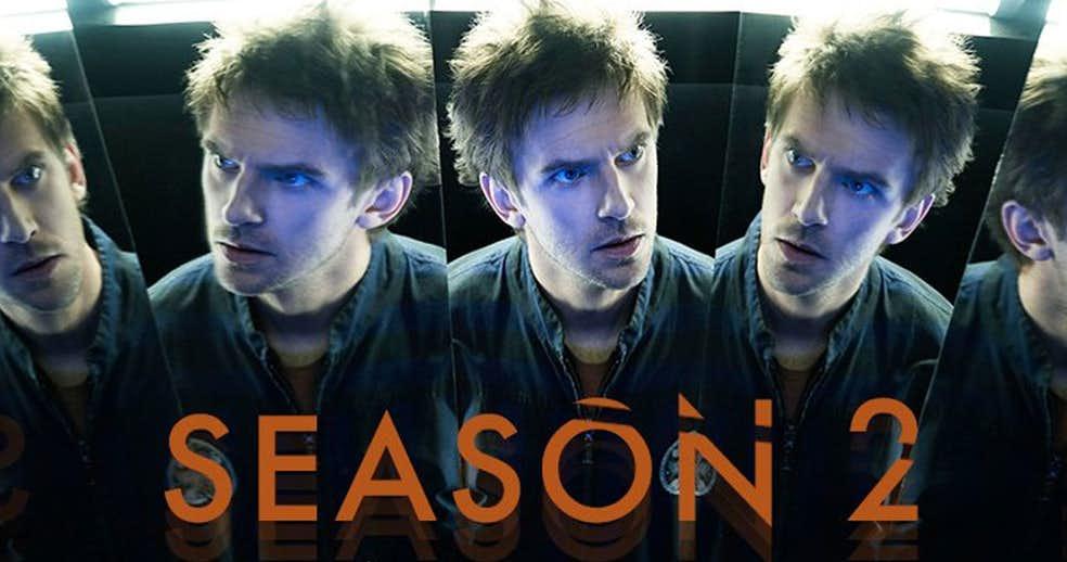 legion-season-2-header.jpg