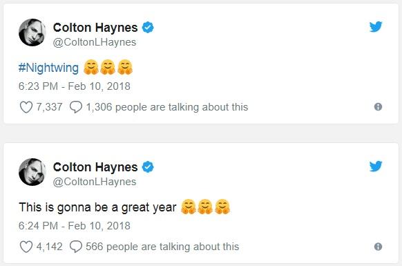 COLTON HAYES.jpg