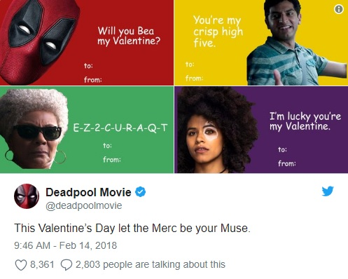 deadpool valentine.jpg
