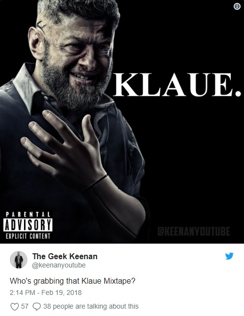 klaue mix tape.jpg