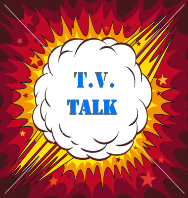 tv talk copy.jpg