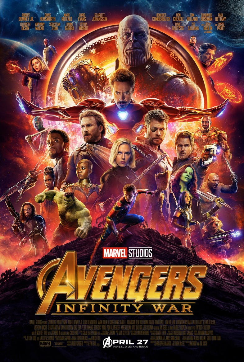 A1 Avengers-Infinity-War-poster-with-Thanos.jpg