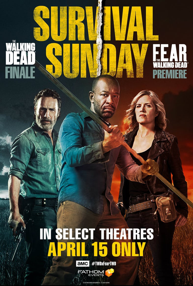 A1 Walking-Dead-and-Fear-the-Walking-Dead-crossover-poster.jpg