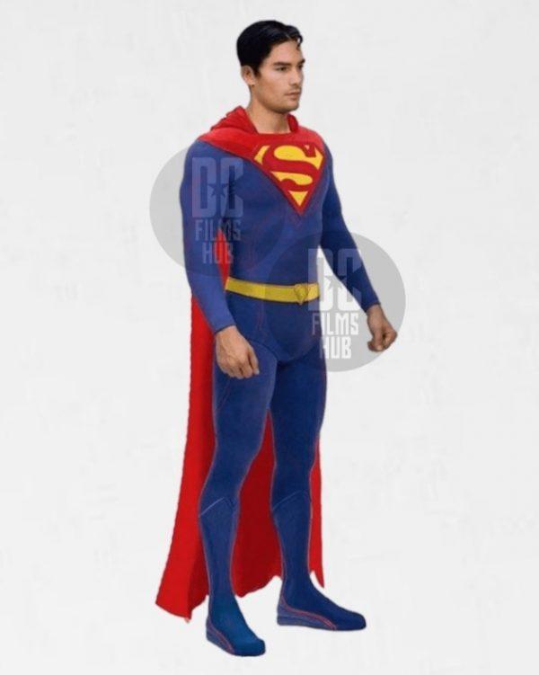 B2 SUPERMAN.jpg
