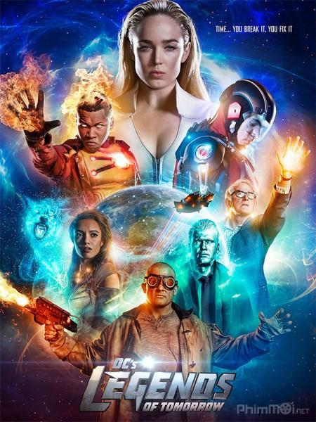 B1 LOT poster.jpg