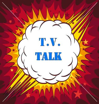 tv talk copy.jpg
