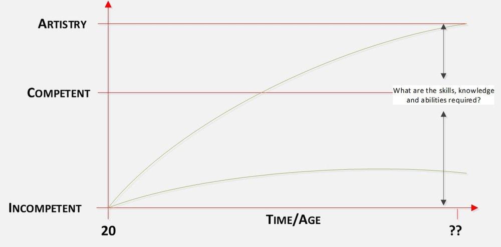 Competence graph.jpg