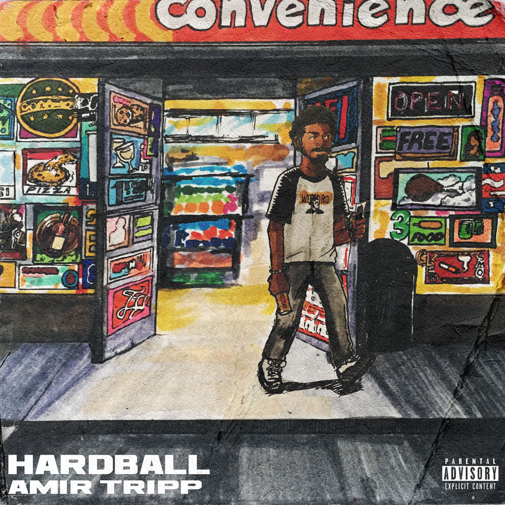 03 Hardball.png