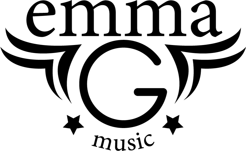 EMMAGMUSIC_logo_Final_preview.png