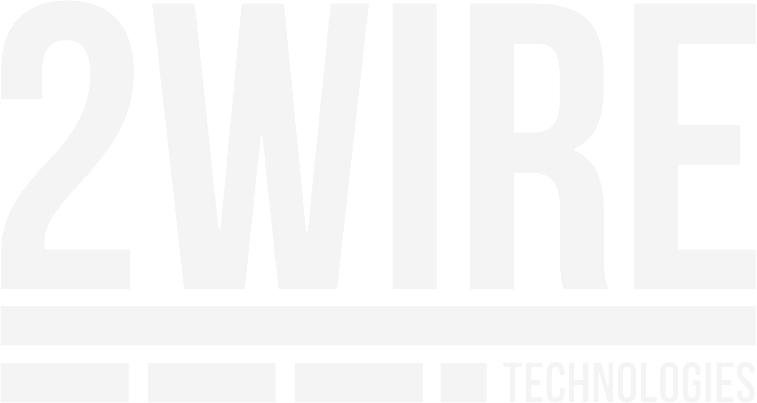 2Wire Technologies