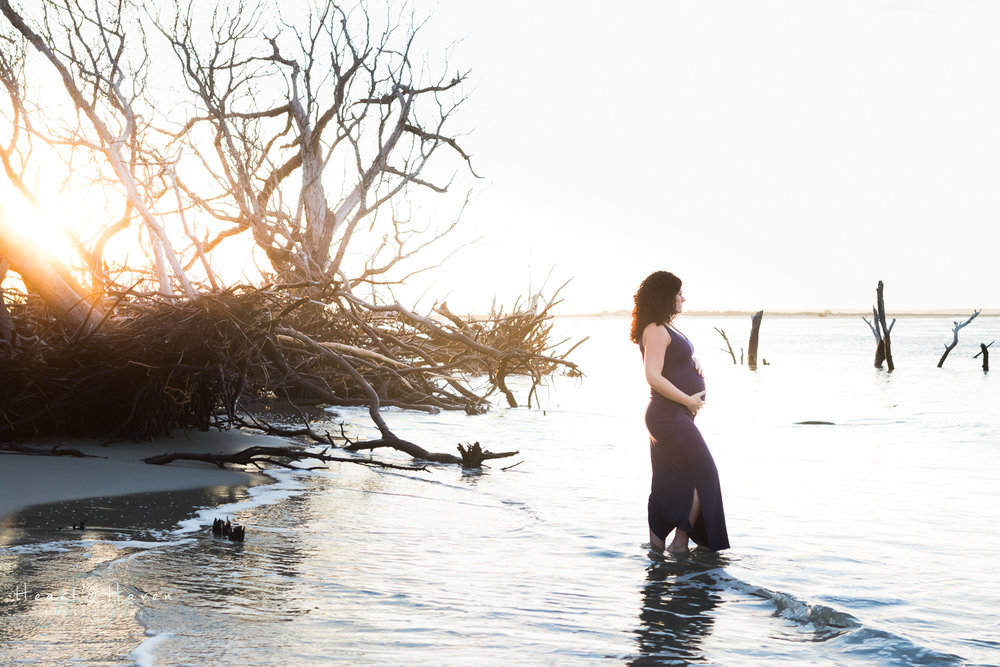 Maternity_lifestyle_photography-12.jpg