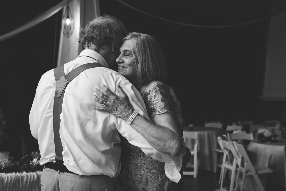 Elizabeth & Joel_07-14-2018-169.jpg