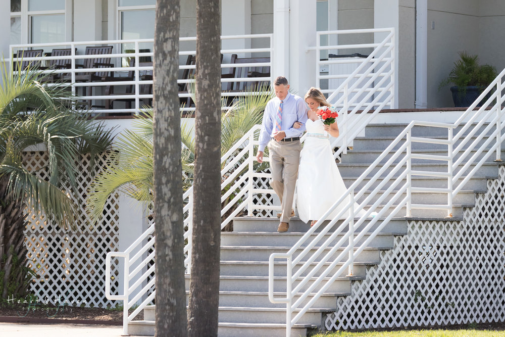 Charleston Wedding Photography-1.jpg