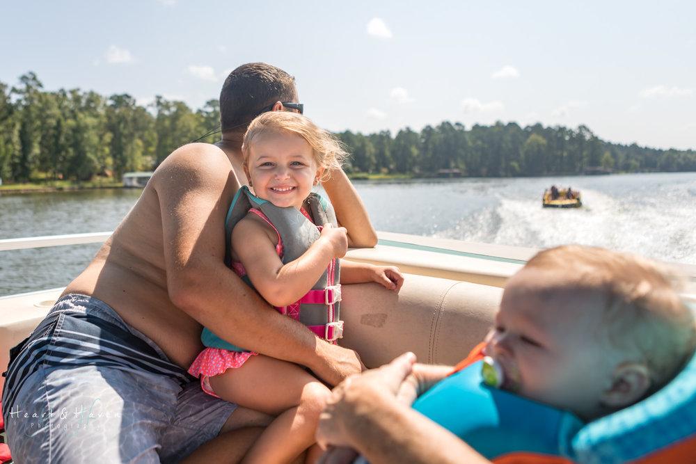 Family photography_Charleston, SC-4.jpg