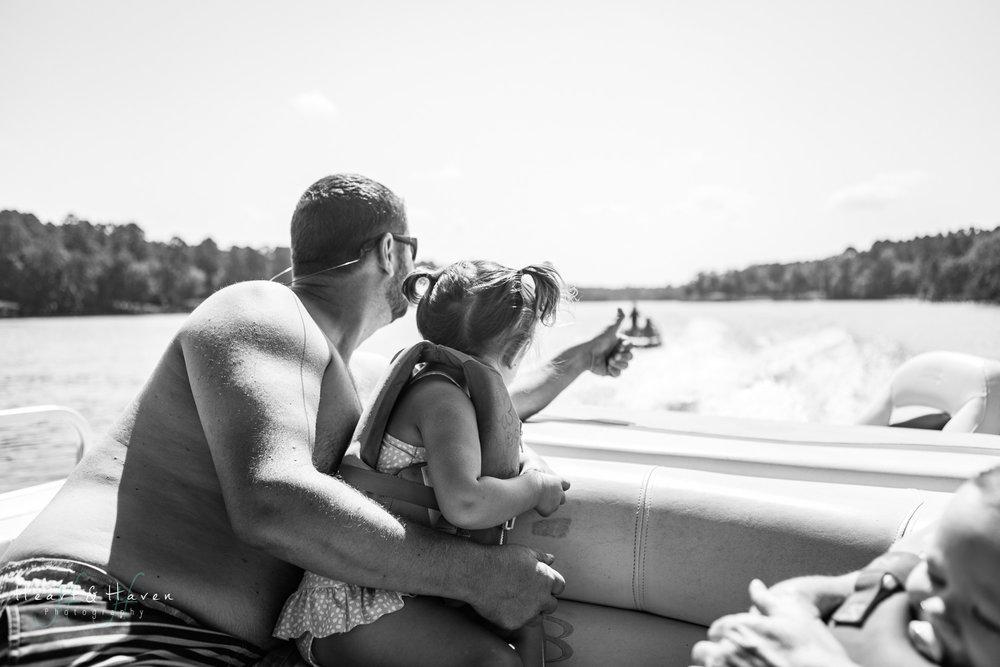 Family photography_Charleston, SC-6.jpg