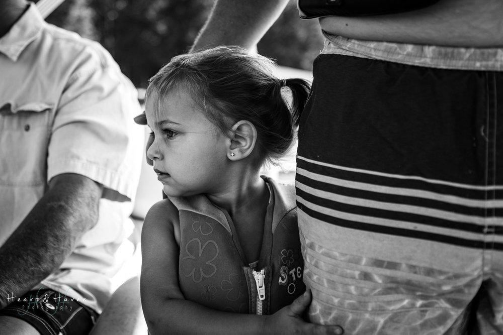 Family photography_Charleston, SC-8.jpg