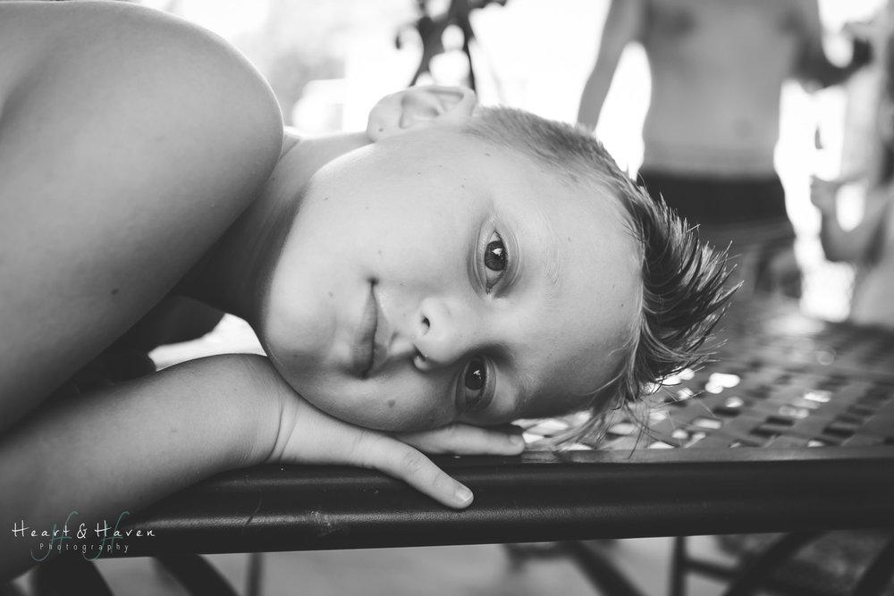 Family photography_Charleston, SC-17.jpg