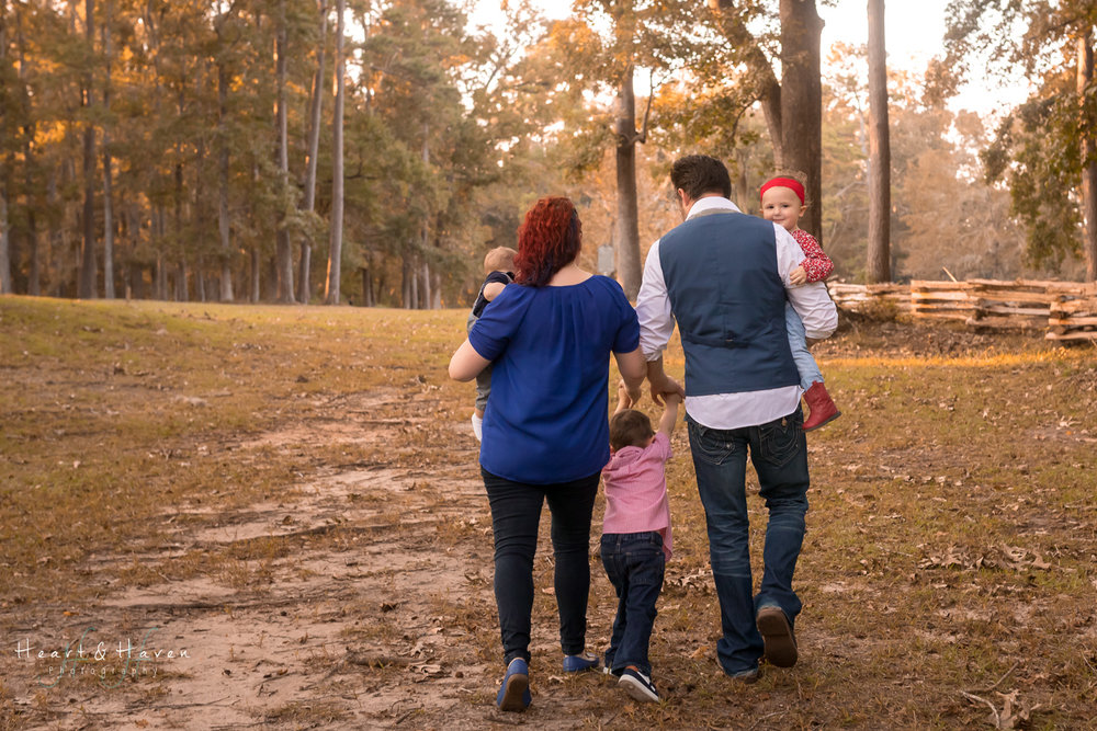 Family Lifestyle Photography_natural portraits_Summerville-31.jpg