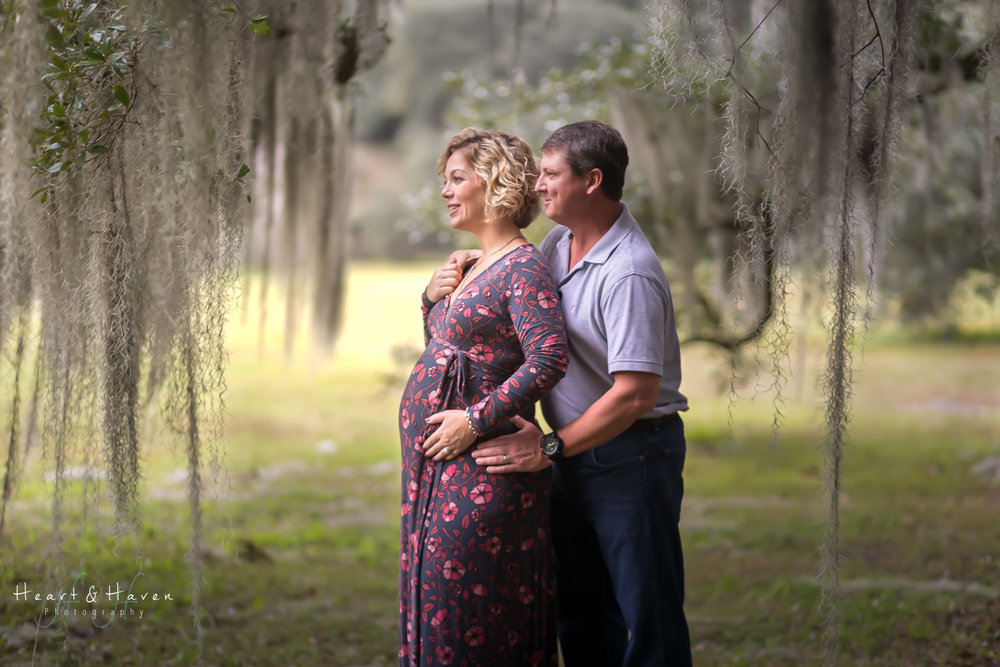 Maternity Photography_Maternity Pictures-14.jpg